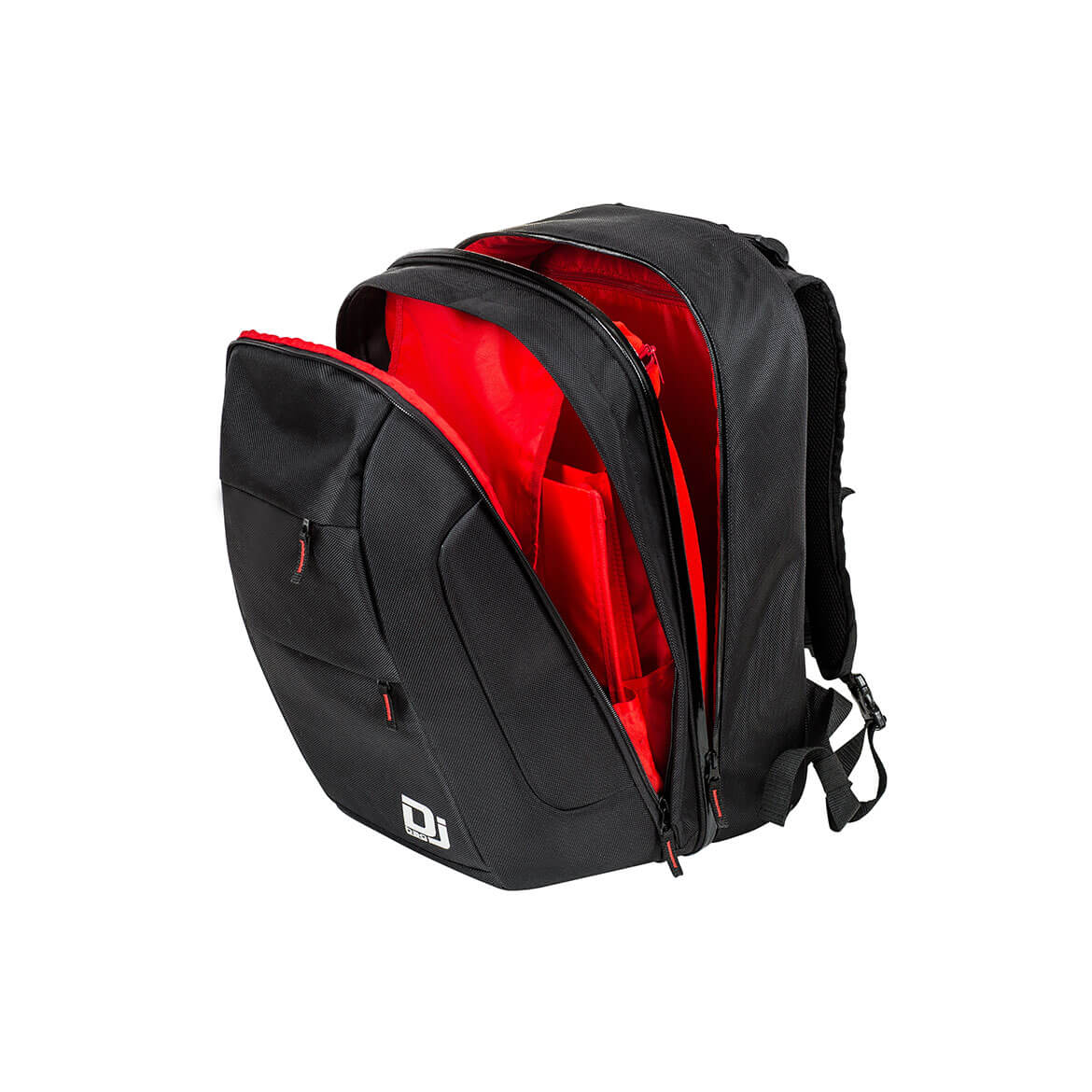 DJB Backpack
